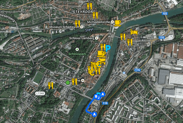 tl_files/austria/orte/Steyr_Stadthotel_map.png